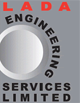 Lada Engineering Services