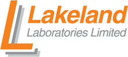 Lakeland Laboratories
