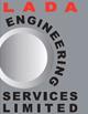 Lada Engineering Services