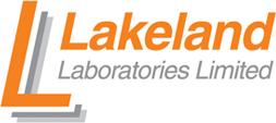 Lakeland Laboratories