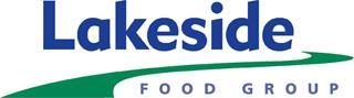 Lakeside Food Group