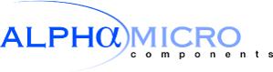 Micro Alpha Components