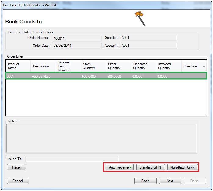 Sapman v12 Purchasing screen shot